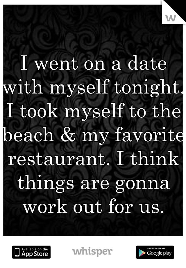 30 something dating advice
