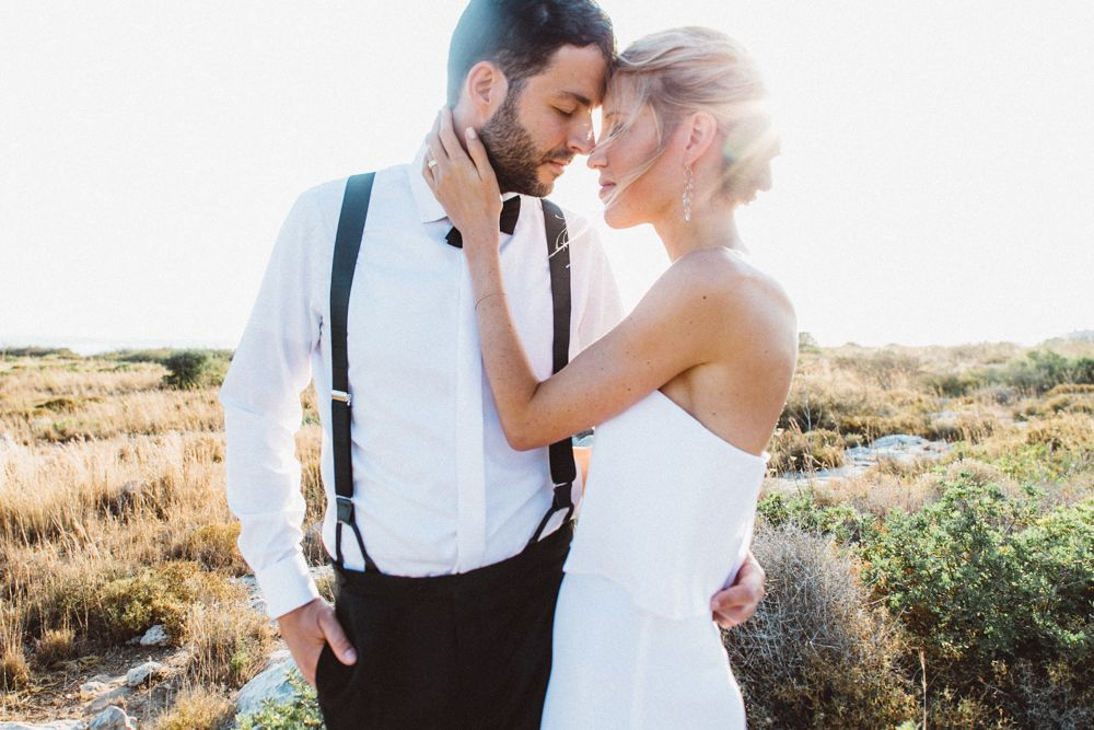 Heiraten In Italien Heartbeat Hochzeitsplanung