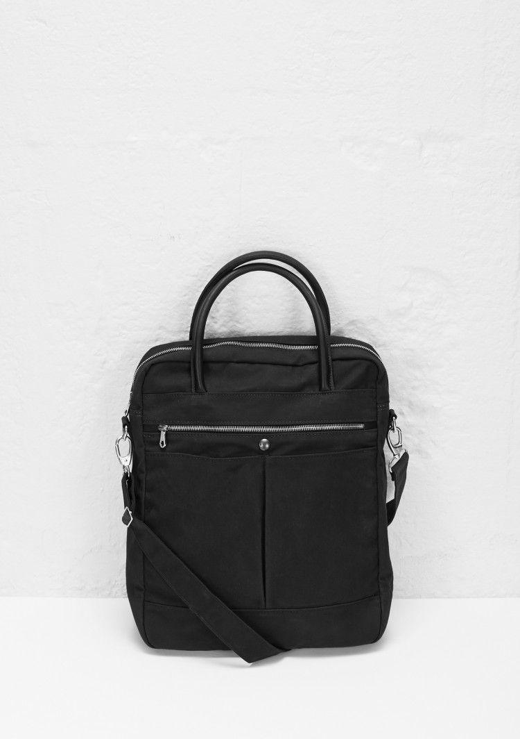 hope major bag