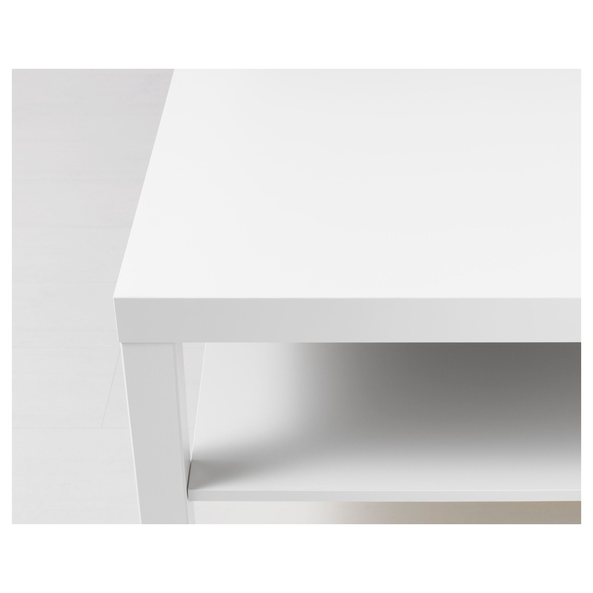 Peacefulness With White Coffee Table In 2020 Ikea Lack Coffee Table Lack Coffee Table Coffee Table White