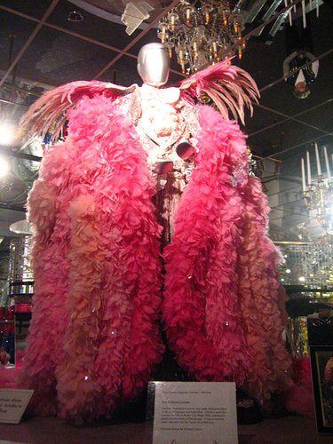 liberace costumes - Google Search & liberace costumes - Google Search | Movie TV Series Theater Costumes ...