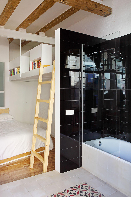 Galerie de SALVA46 / MIEL Arquitectos + STUDIO P10 - 14