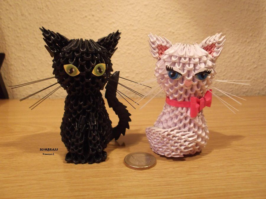 Cats By Sombra33deviantart On DeviantART