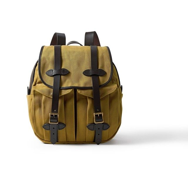 Another Loves Another Loves Stylish Backpacks Bags Bag Trends