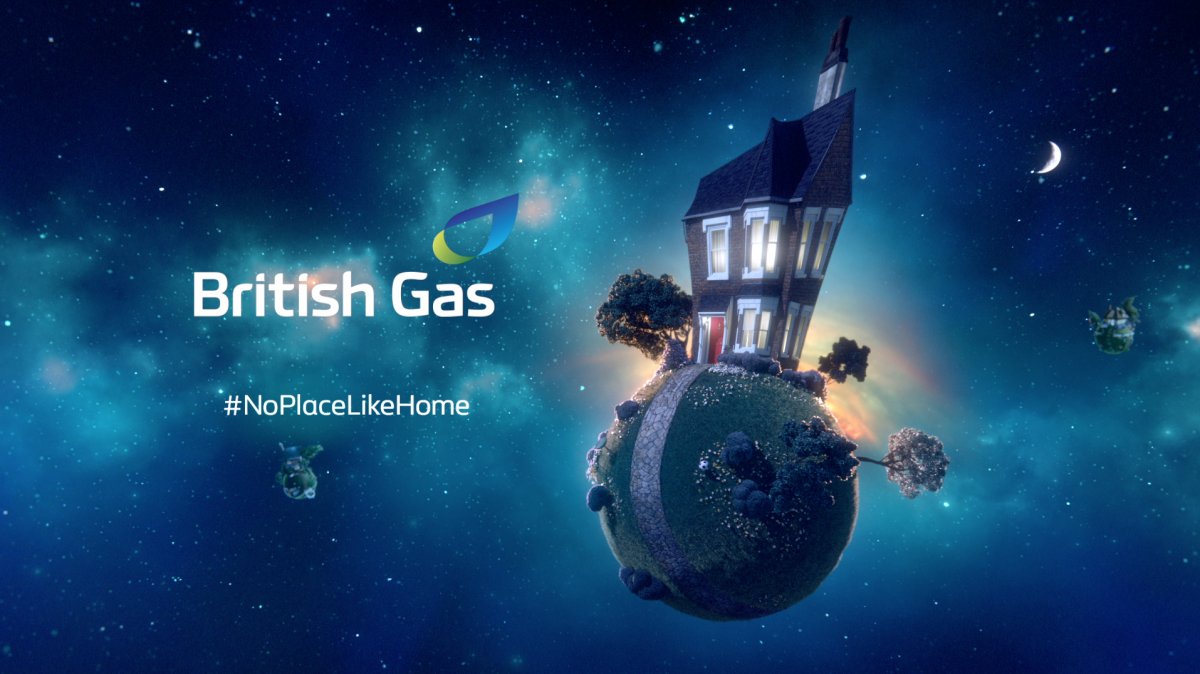 q3_endframe_high_res.png (1200×674) Gas, British