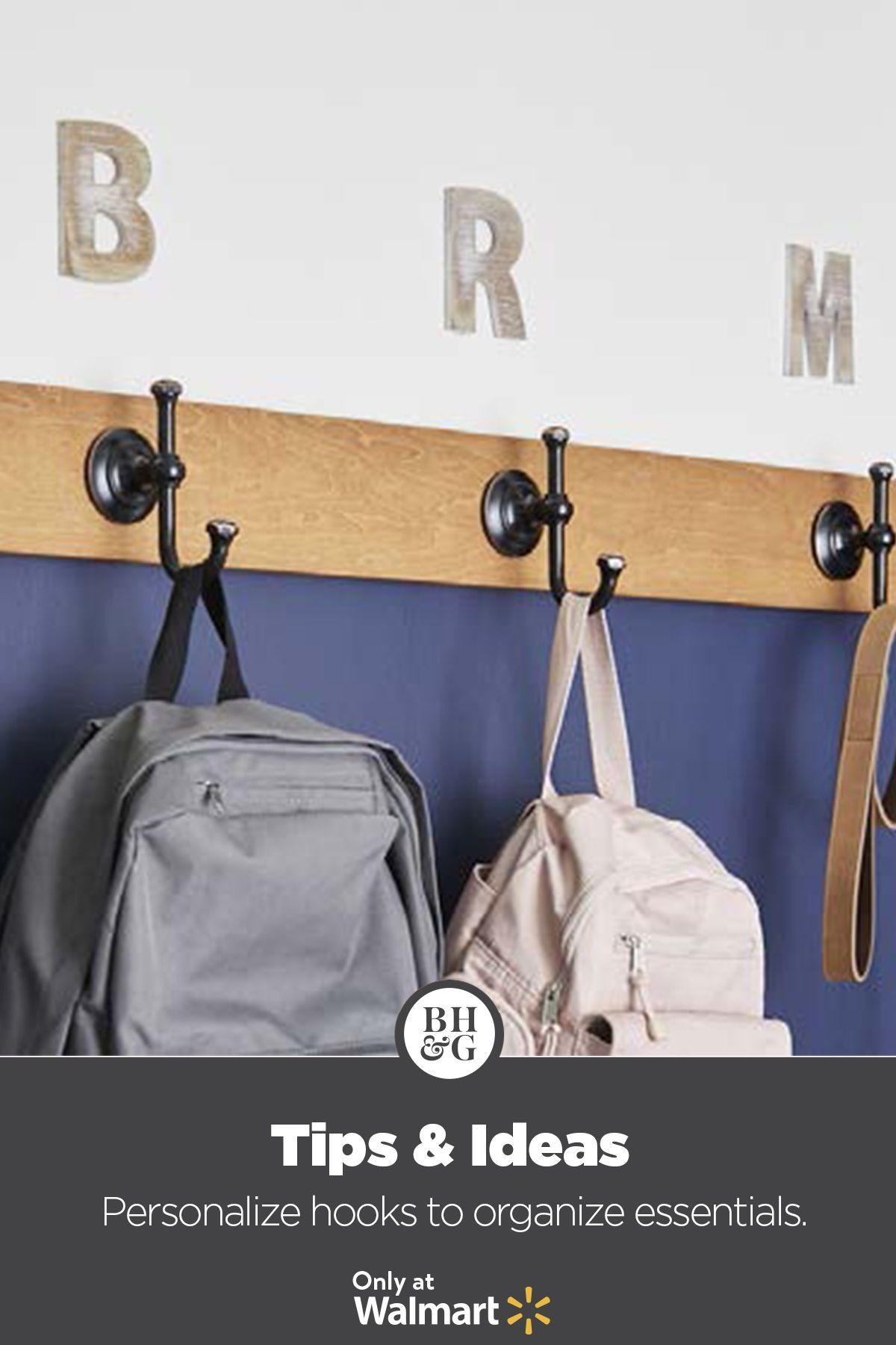 d33bb0505f8cc1f247758f736dbc469f - Better Homes And Gardens Garment Bag