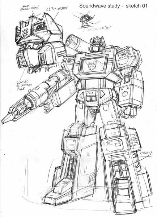 525799 Sw2 Jpg 508 700 Transformers Drawing Transformers Characters Transformers