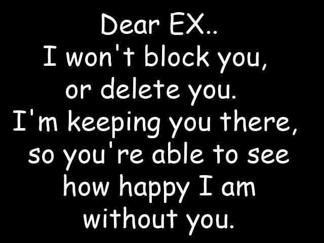 Pin By Monique On Letting Go Moving On Ex Quotes Ex Boyfriend Quotes Boyfriend Quotes