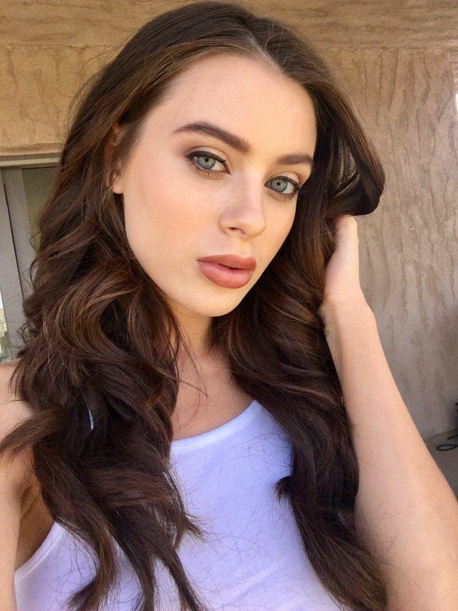 Lana Rhoads Photo In 2021 Beauty Long Hair Styles Hair