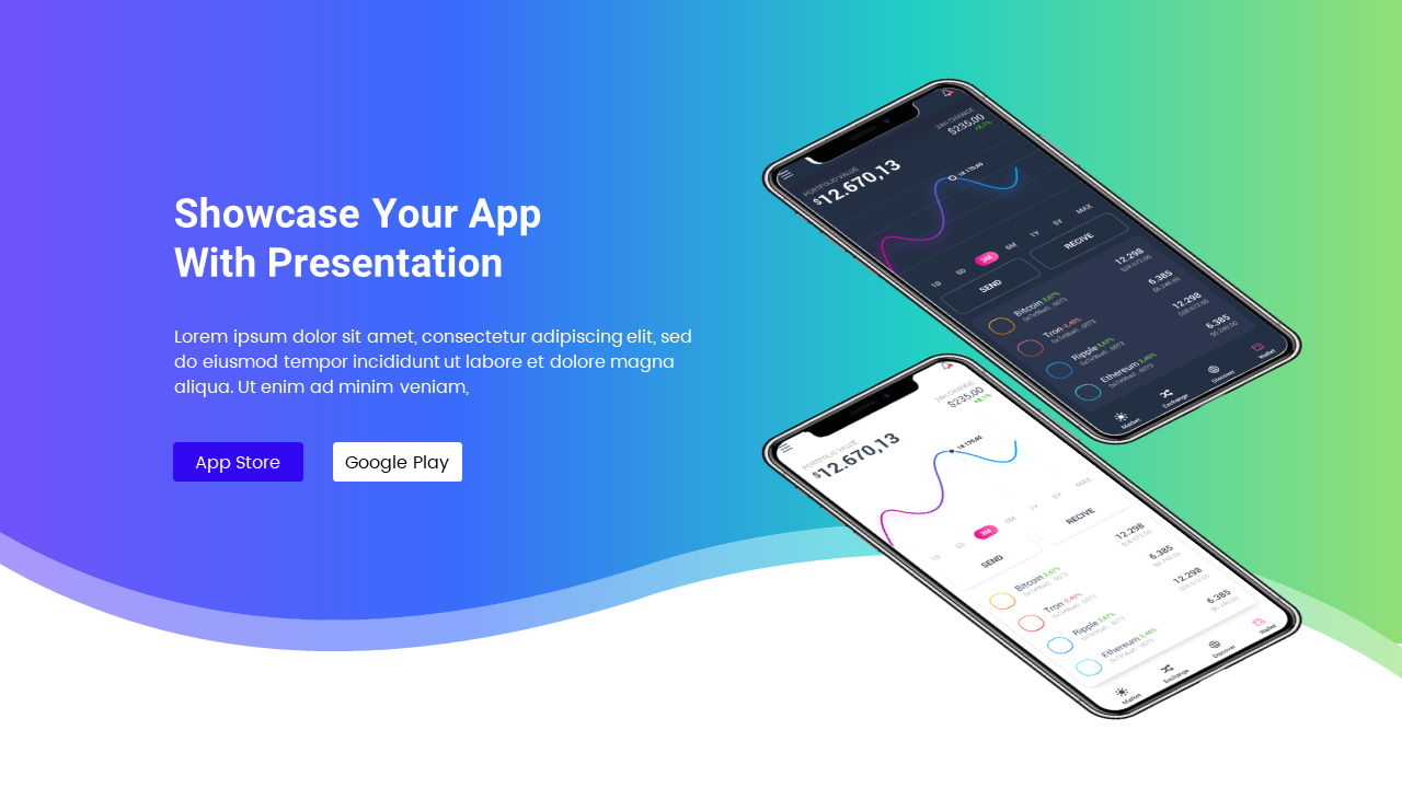 Mobile app powerpoint template app mobile template powerpoint mobile app powerpoint template app mobile template powerpoint toneelgroepblik Choice Image