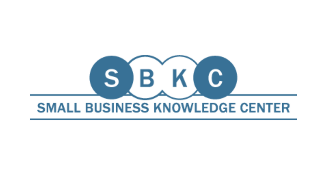 Sbkc Turn Your Junk Mails Into Rewards Online Rewards With