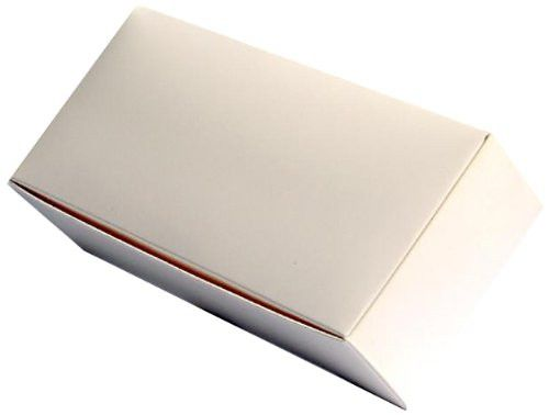 1lb Treat Boxes | 4ct