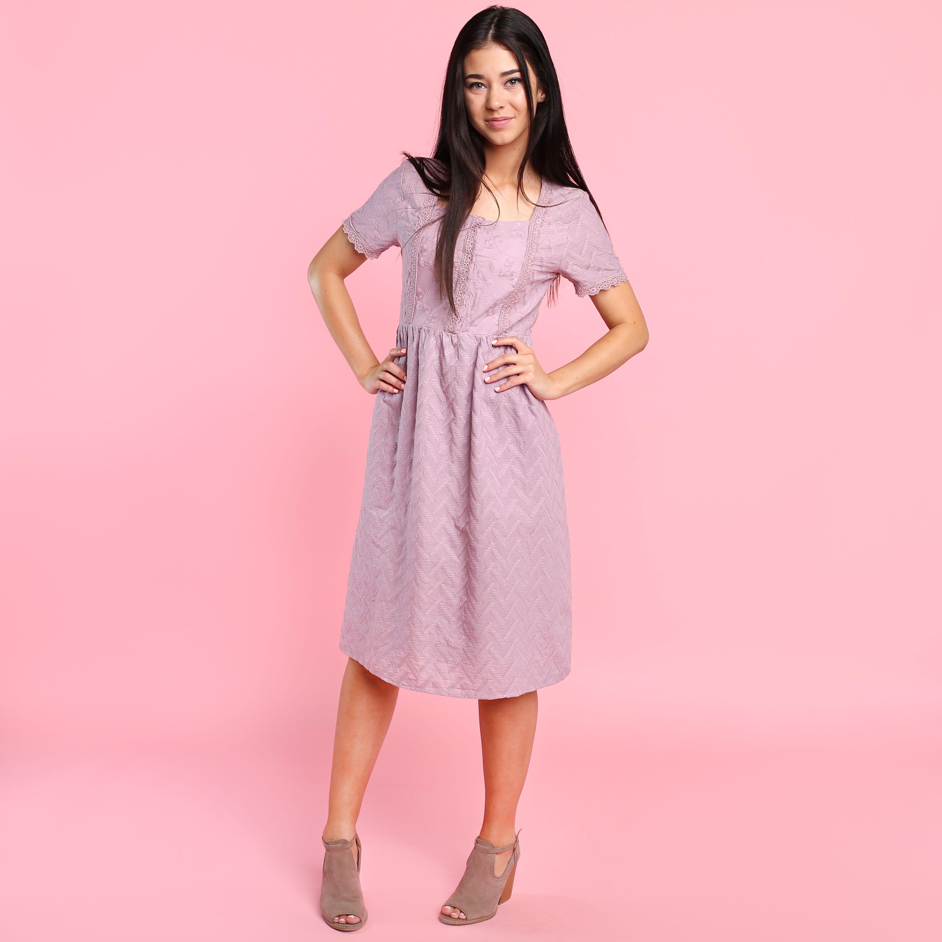Magnífico Vestido De Novia Austin Ornamento - Colección de Vestidos ...