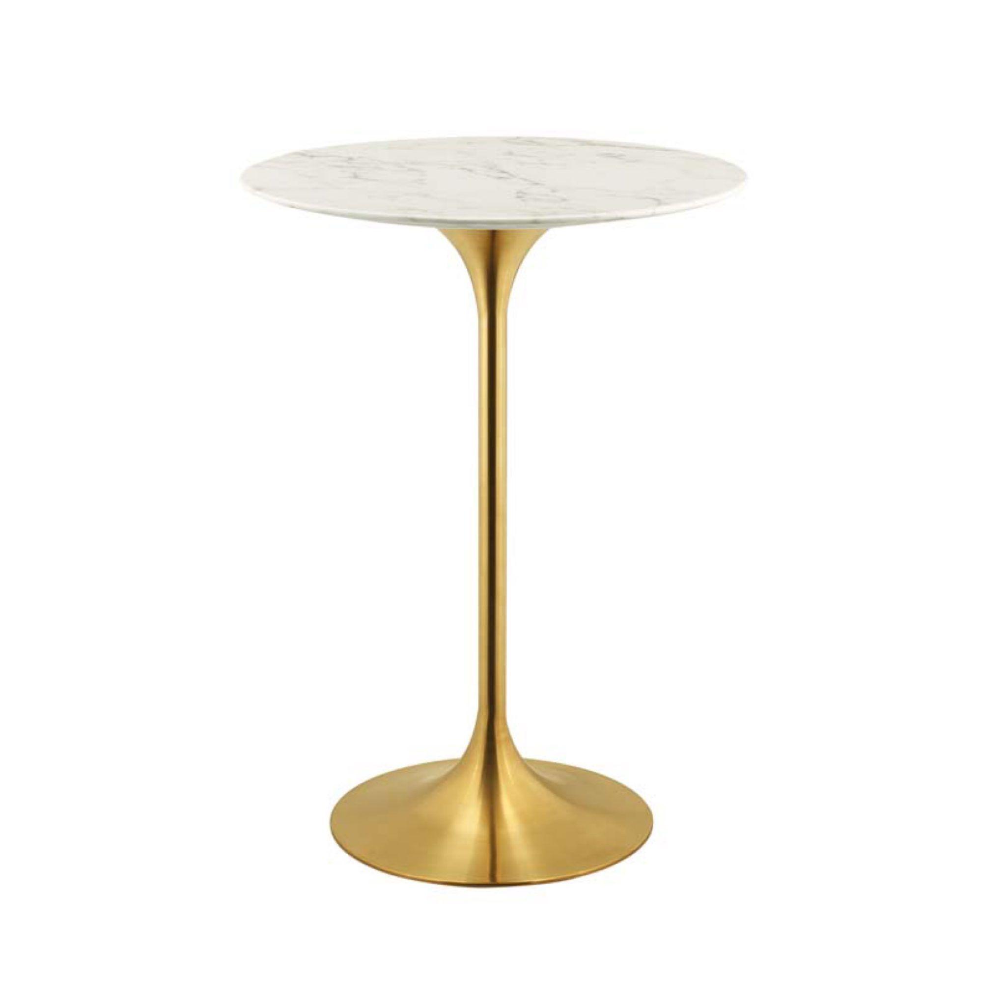 Camila Highboy Table Highboy Table Table Table Dimensions