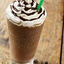 Quick & EZ Mocha/Mint Frappuccino #ketofrappucinostarbucks Step 0: Quick & EZ Mocha/Mint Frappuccino #ketofrappucinostarbucks Quick & EZ Mocha/Mint Frappuccino #ketofrappucinostarbucks Step 0: Quick & EZ Mocha/Mint Frappuccino #ketofrappucinostarbucks