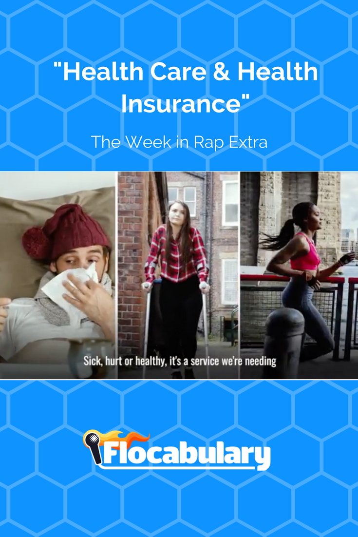 Issues Surrounding Health Care And Health Insurance Are In The