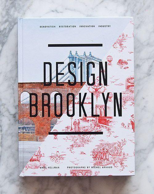 Pin de elena rodo en Design Pinterest Vale la pena, Libros y Fe - libreria diseo