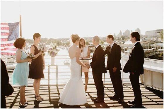 Wedding Invitations Near Me Code: 1093093436 in 2020 ...