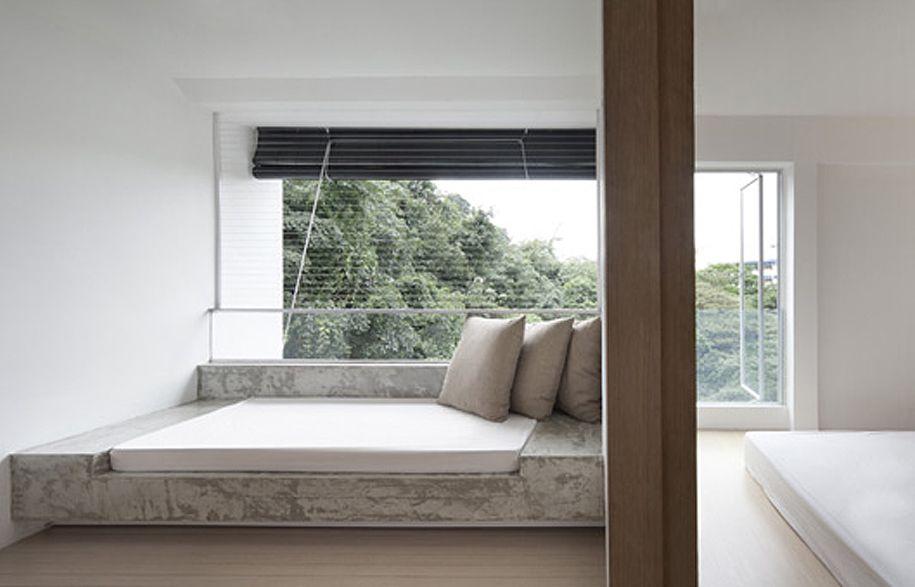 Room to Move   Minimalist furniture, Home