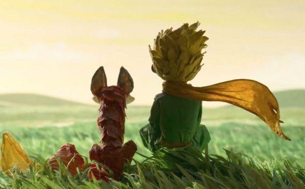 Francouzský animák okouzlí animací, nádhernými příběhy a emotivními scénami, které vás přirozeně dojmou k slzám.