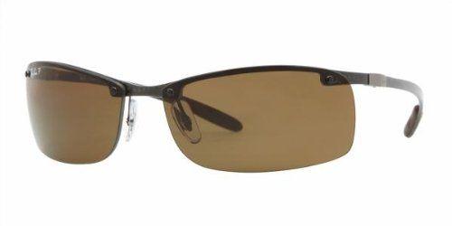 7eda299776 Ray-Ban Mens RB 8305 CARBON FIBRE Sunglasses- All Colors | I need ...