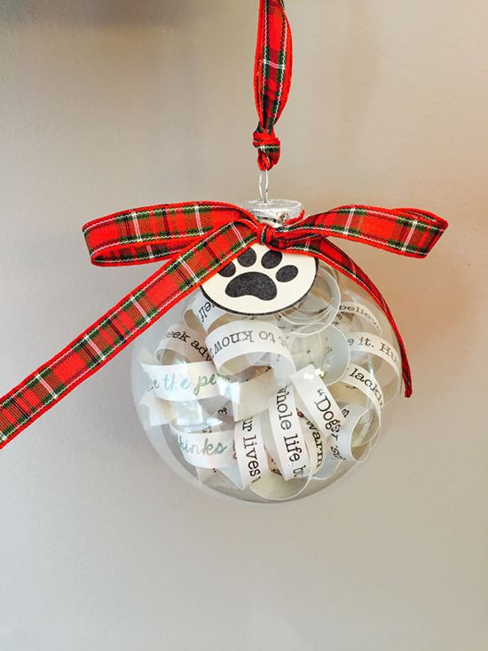 DIY Gift Baskets for the Dog Lovers In Your Life | DIY Gift Ideas ...