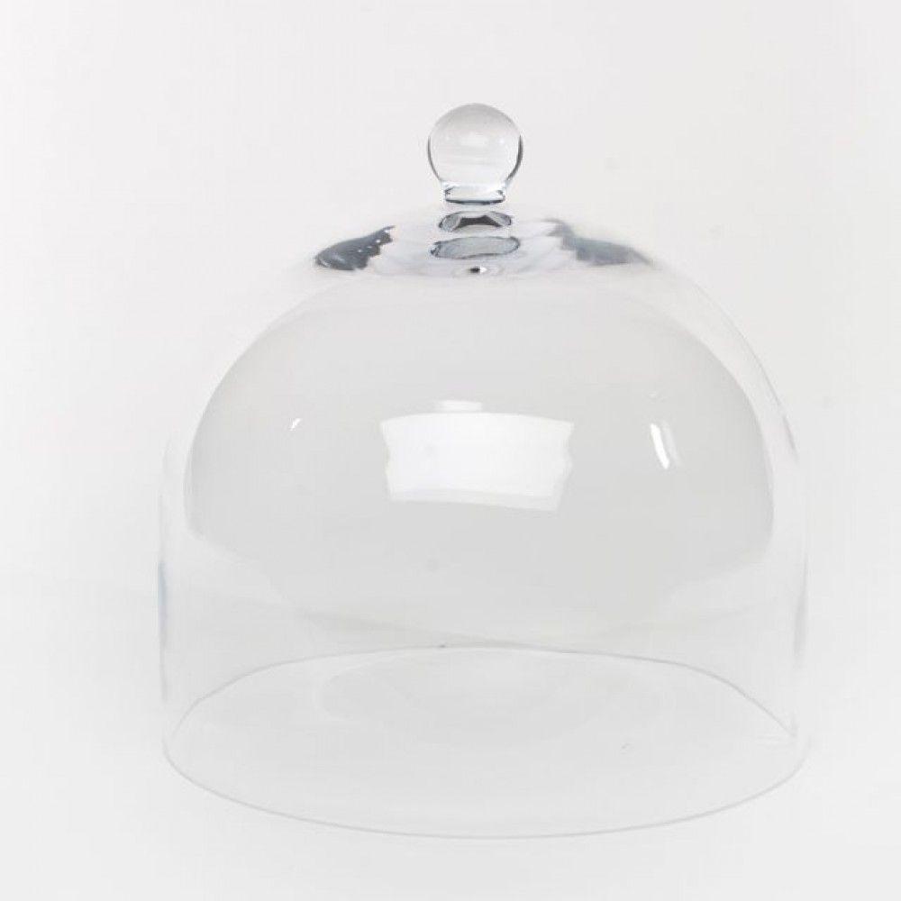 Large Glass Dome Wants I Need Glass Domes Cake