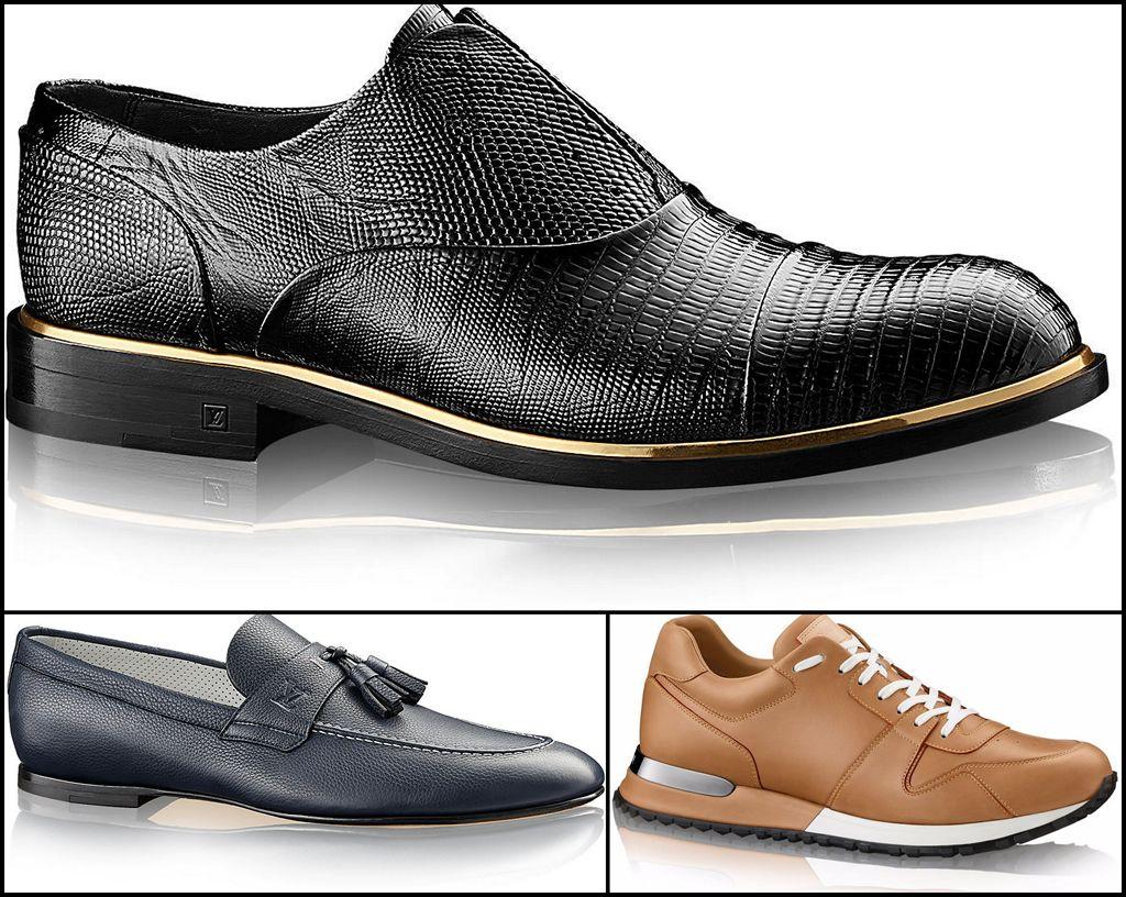 zapatos para hombre - Buscar con Google