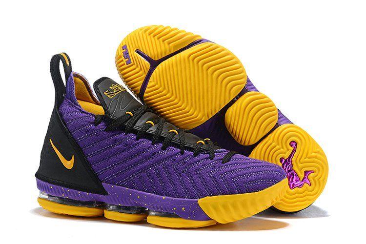 Lebron james shoes, Nike lebron, Lebron 16