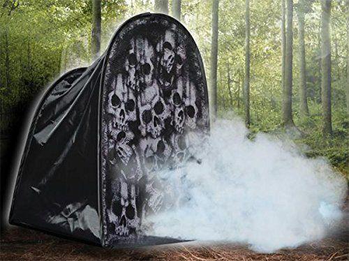 Halloween Fog Machine For Halloween Parties And Fog Machine Covers | Seasonal Holiday Guide