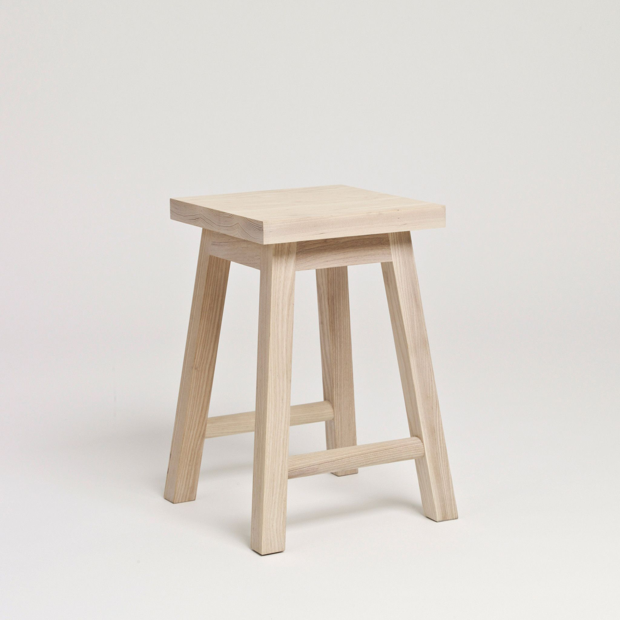 Stool Two