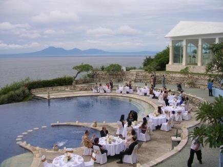 Book Blue Point Bay Villas Spa Hotel Bali Indonesia Agoda Com