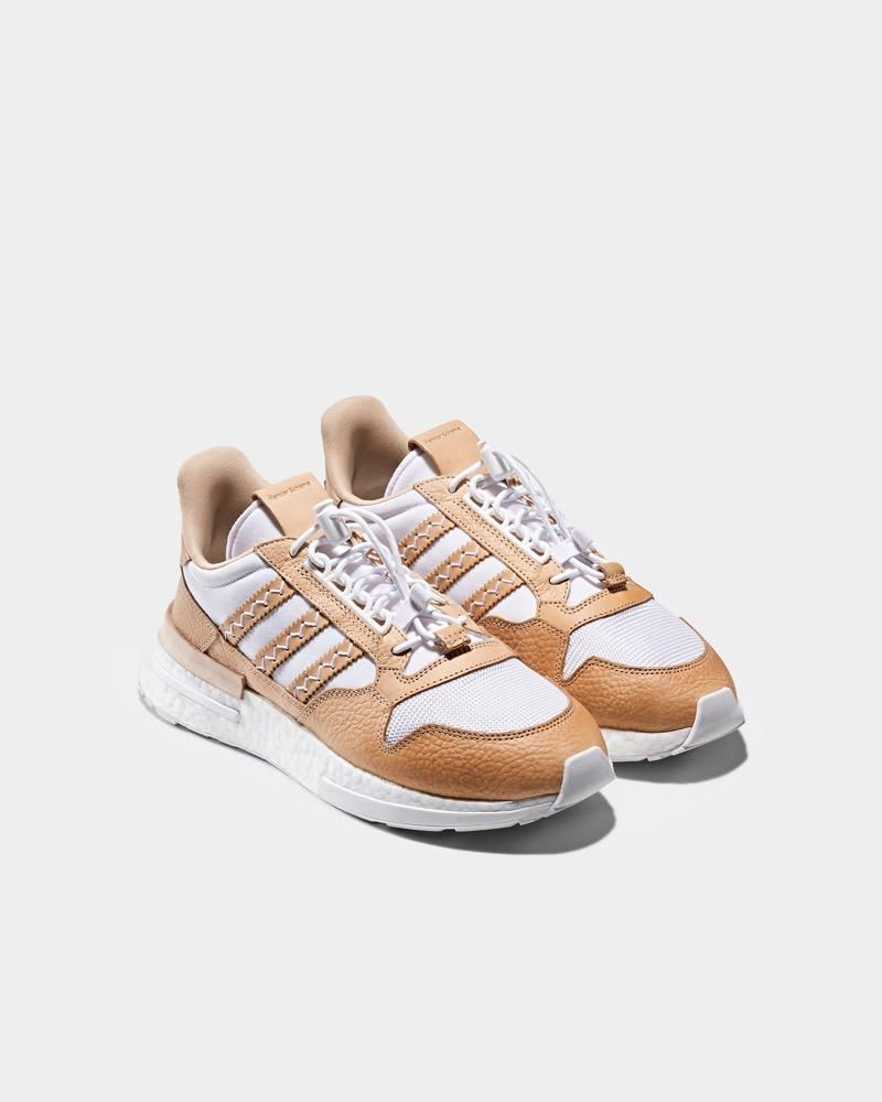 adidas hs zx 500 rm