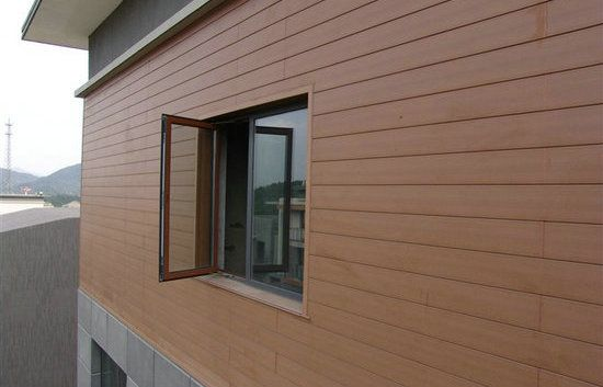 Advantages And Disadvantages Of Timber Strip Panels For Wall