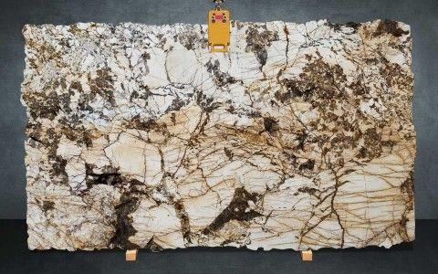 blanc de blanc granite - Google Search | MW-Marble | Pinterest ...