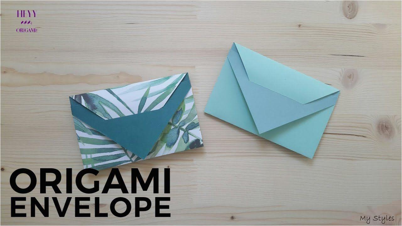 Photo of # 64455 #origami #passo #a #passo