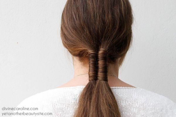 今年夏天,不要再用麻花辮編髮了,快來挑戰看看最新潮的『編織髮辮』吧! - PopDaily 波波黛莉的異想世界