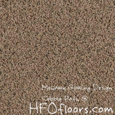 Mohawk Glowing Design Cobble Path 12 Smartstrand With Dupont Sorona Triexta Ptt Carpet Available At Hfofloors Com Indoor Carpet Buying Carpet Mohawk Carpet