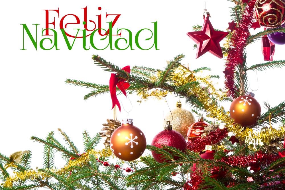 Imagenes Para Navidad Postales Con Felicitaciones Navidenas Christmas 11 Png 1000 667 Feliz Navidad Feliz Navidad Postal Navidad