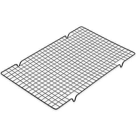 Wilton 16 Inch X 10 Inch Cooling Grid Easy Banana Bread Recipe