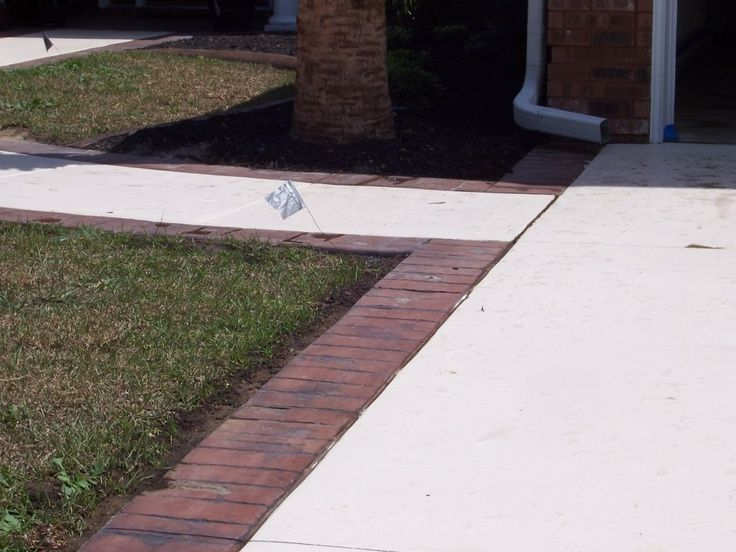 Pavers to widen driveway google search my favorite home widen driveway and walkway solutioingenieria Images