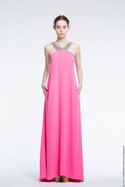 Vestidos De Moda Antolin Verano 2017 2017 Natalia Fiesta nqHgI6H