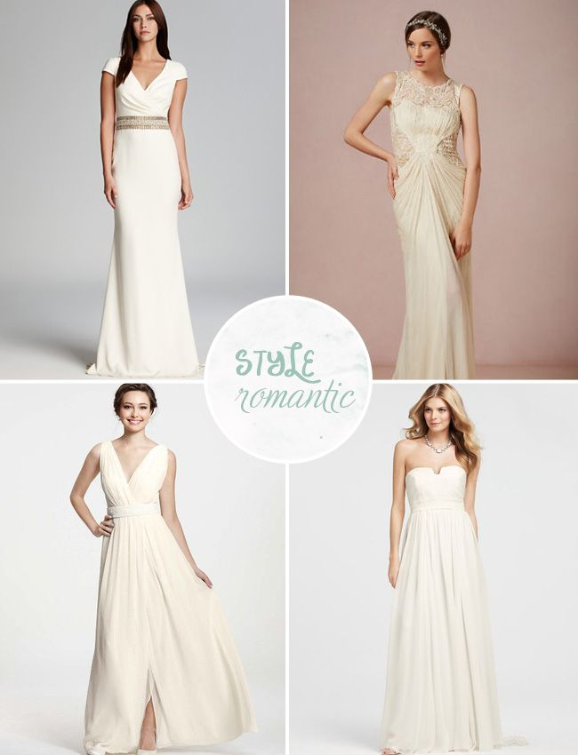 Our Top 28 Favorite Wedding Dresses for under $1000   Romantic ...