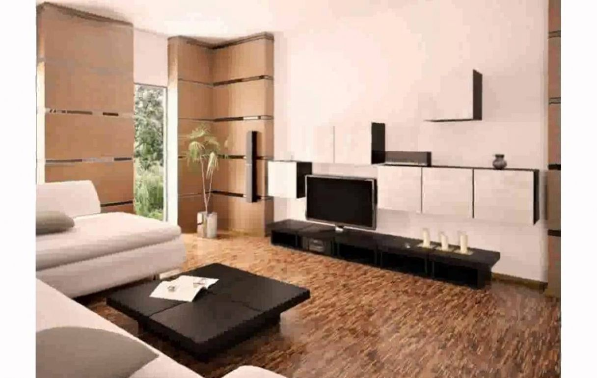 Schön Wohnzimmer Dekorieren Ideen | Wohnzimmer ideen | Pinterest