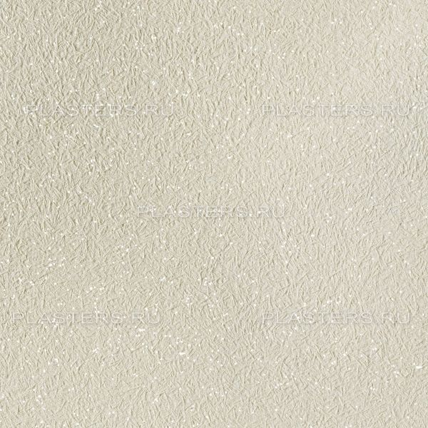 Silk Decorative Plaster Liquid Wallpaper Miracle High End Luxury Collection Designed With Collaboration Industrial Interiors Wall Coverings Leather Texture Silk decorative plaster liquid wallpaper