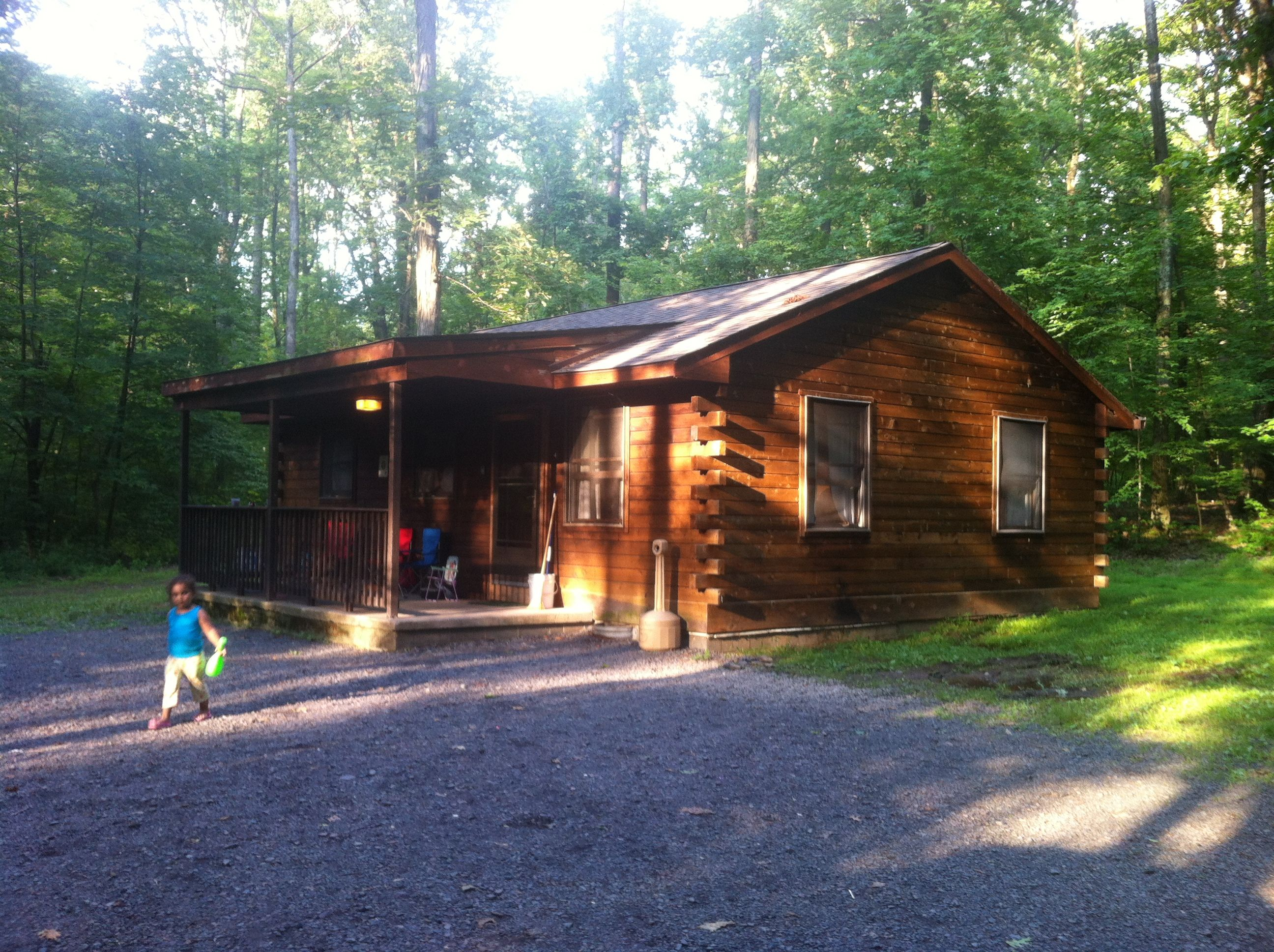 cheap in cabins inside river rentals alaska house rivers level cabin company main pa