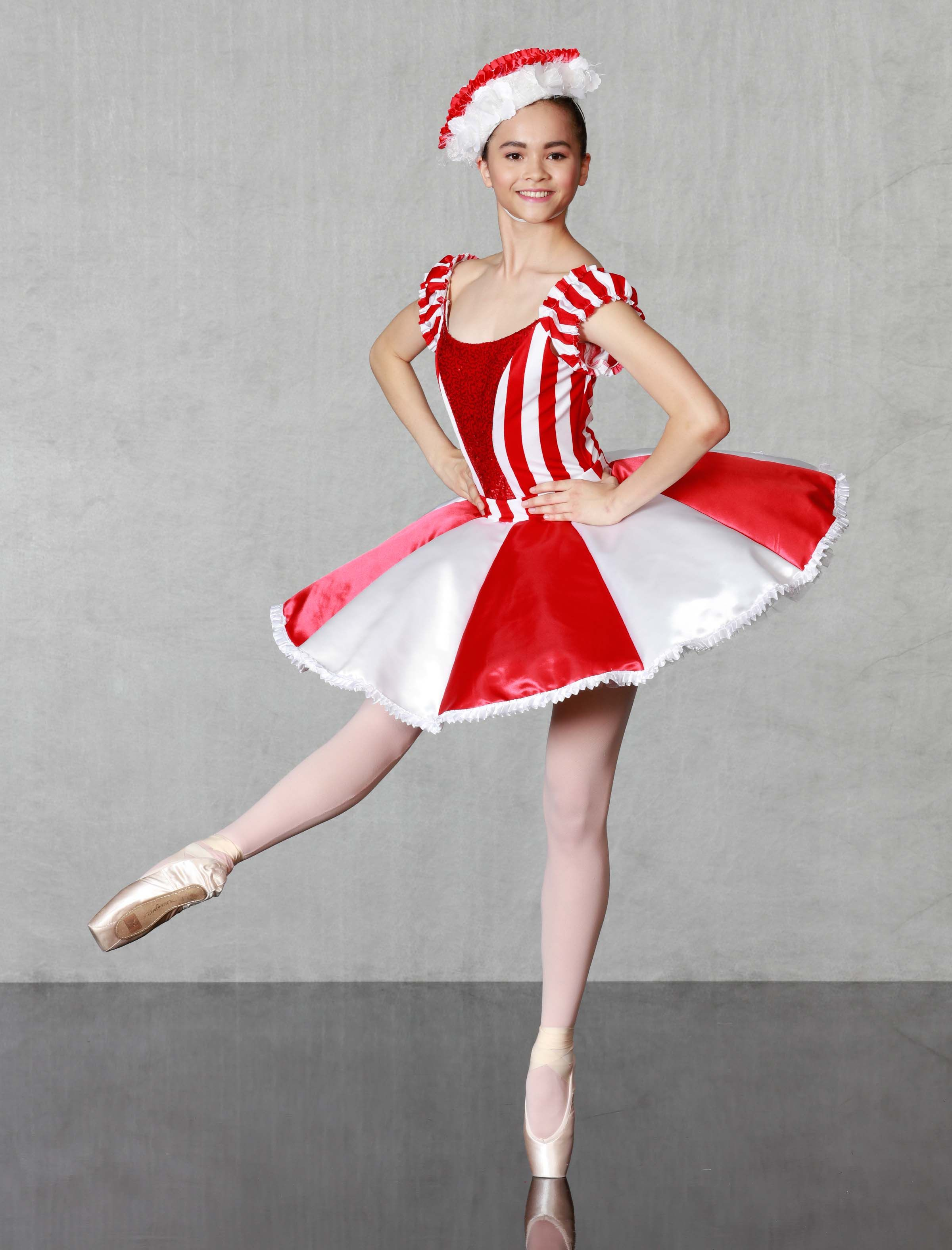 Pin by Mary Jane Jaugar on Ballet costumes