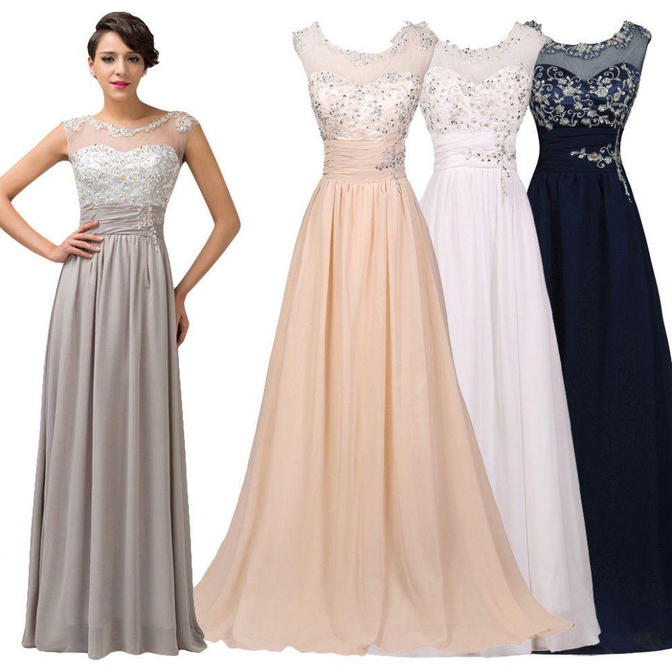 красивые вечерние платья фото на свадьбу правды поверьях каждый