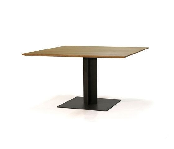 Central Park By Zinx Cafeteria Tables Dining Table Table