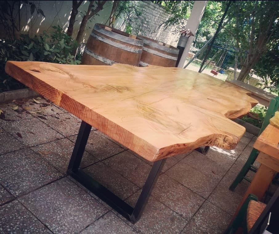 Tavoli Da Giardino Coop.La Nuova Oasi Soc Coop On Instagram Tavolo Di Cedro Del Libano